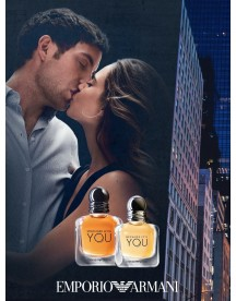 7b2a2e2bffbe Perfume Armani STRONGER WITH YOU Men EDT